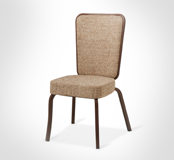 bankued-chairs-manufacturers-in-coimbatore