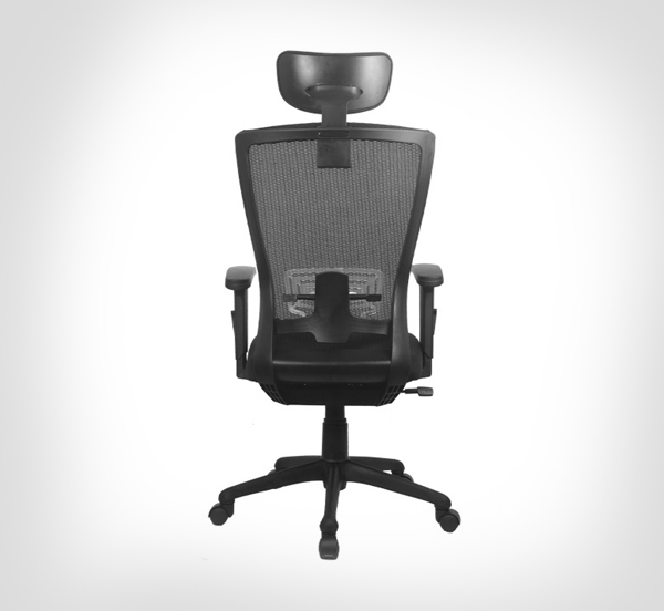 computer-chair-and-table-manufacturers-in-coimbatore