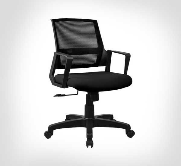 computer-chair-and-table-manufacturers-in-kerala