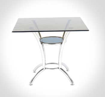 dining-table-manufacturers-in-coimbatore