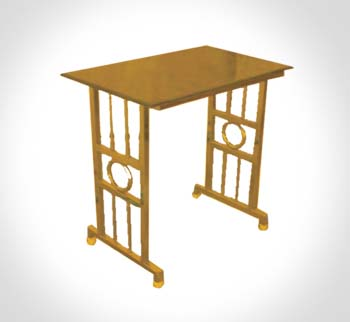 dining-table-manufacturers-in-kerala