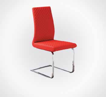 commercial-steel-furniture-manufacturers-in-coimbatore