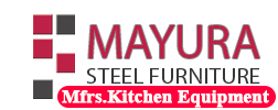 steel-furnitures-in-coimbatore