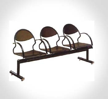 seater-manufacturers-in-kerala