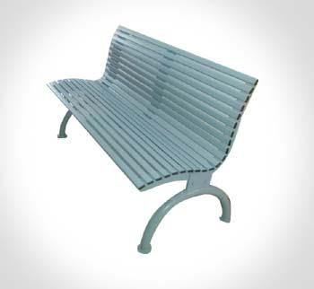 seater-manufacturers-in-coimbatore