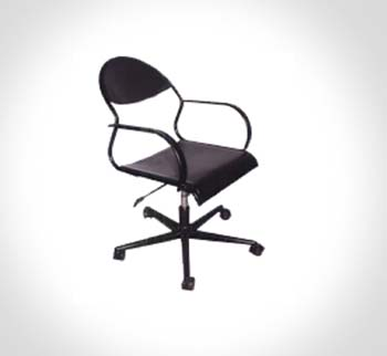 study-chair-and-table-manufacturers-in-coimbatore